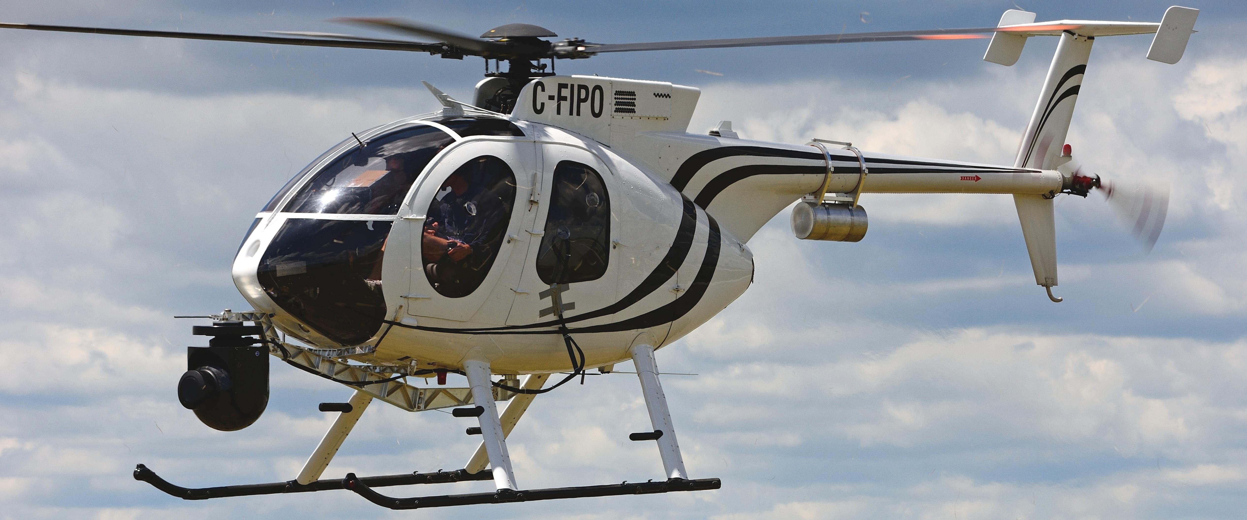 C-FIPO-GSS-520-Camera-1